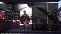 《怪物猎人世界》全任务攻略视频 - 30.30斗技骚鸟