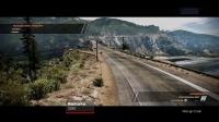 【游侠网】《极品飞车14:重制版》与原版实机对比