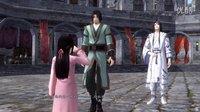 【仙剑奇侠传六】DLC【江心月】