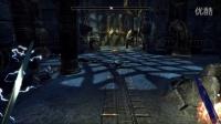 【游侠网】《战神4》同捆限定版PS4 Pro套装 预告片