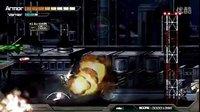 【游侠网】《重装机兵雷诺斯》PS4重制版预告片