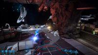 《质量效应:仙女座》多人模式新武器地狱火实战视频