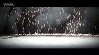 【游侠网】《最终幻想15》CG电影剧场特报第1弹