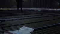 《吸血鬼》最高难度实况解说+剧情解读9第九期
