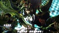 【深蓝诺亚】最终幻想13雷霆归来最终BOSS布涅贝哲 通关 结局动画CG