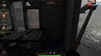 《战锤末世鼠疫2》游戏实况流程视频解说03