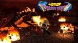 【拉拉】我的世界勇者斗恶龙-勇者传说EP5