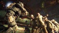 《生化危机:安布雷拉兵团》5分钟游戏演示