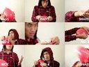 【发现最热视频】吊炸天!牛人气球模仿各种乐器声音演奏歌曲