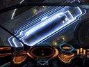 《精英:危机四伏》E3 2014预告片