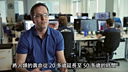 《刺客信条:枭雄》19分钟官方中文宣传片