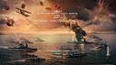【HOME键】《战舰世界》2次内测试玩解说
