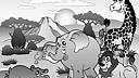 【炉石传说】动物园也会进化【卡组】