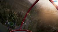 《孤岛惊魂5》全剧情任务流程视频攻略 判官麋鹿