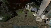 《方舟生存进化》畸变全神器位置视频分享
