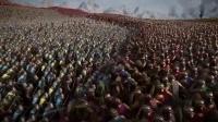 【游侠网】《史诗战争模拟2》全新演示