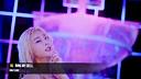 福利!K-POP性感新曲尺度镜头盘点