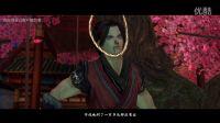 《剑网3》全新中秋外观视频首映 月桂树下玉兔相伴