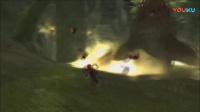 【游侠网】《伊苏9》战斗实机影像