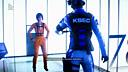 PS4【镜之边缘:催化剂】Beta封闭测试试玩解说