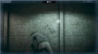 《幽灵教义》一周目全剧情流程视频攻略 26
