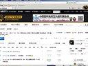 WCG2013星际争霸2外卡赛0510VG.COMMVSBREAKINGGG
