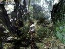 【节操解说】《古墓丽影9》受伤的女神更凶猛!