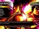 《街头霸王X铁拳》26分钟内部测试视频
