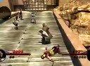 第一圣殿骑士视频攻略第七关