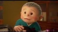 【游侠网】《哆啦A梦:伴我同行2》新中文预告