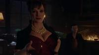 【游侠网】《吸血鬼:避世血族2》预告