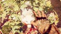 【紫雨carol】《孤岛惊魂:原始杀戮》初见实况【10.燎原之火】