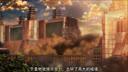 【LexBurner】小评中二神剧甲铁城的卡巴内利