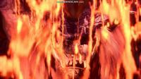 《怪物猎人世界》古龙登场CG合集03.炎王龙