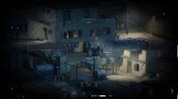 《狙击手幽灵战士契约2》全主线剧情流程视频合集10.最终章