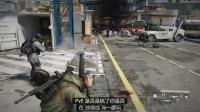 《僵尸世界大战》PVE最佳职业天赋技能加点攻略