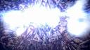 【游侠网】《传颂之物:两位白皇》最新TV宣传片