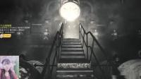 《层层恐惧2》中文版全流程视频攻略2第二章