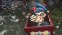 《使命召唤14:二战》僵尸模式隐藏人物豪杰解锁条件详解