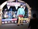 【游侠网】《怪物猎人》十周年视频