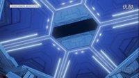 【默寒】《变形金刚:毁灭》Transformers Devastation 试玩体验【驾驭汽车人横扫威震天】