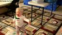【发现最热视频】好可爱的玩具!正太萝莉的大板牙奶嘴