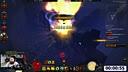 【游侠网】《暗黑破坏神3》玩家1分钟满级
