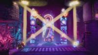 【游侠网】《三位一体4:梦魇王子》发售预告片