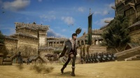 【游侠网】《奥丁:神判》游戏世界预览