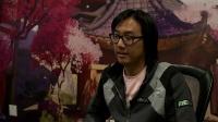 【游侠网】《守望先锋2》GI采访