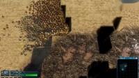 【游侠网】《银河破裂者》飞行敌人单位演示