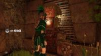 《古墓丽影暗影》隐秘之城收集攻略16.墓穴5
