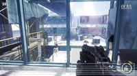 【游侠网】《使命召唤12》PS4版帧数测试