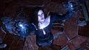 CGL【紫雨carol】《巫师3:狂猎》全流程游戏解说视频【二十五:最后的试炼】